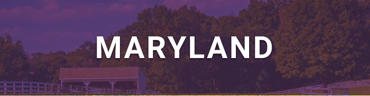 Maryland image banner cta Furever Bookkeeping