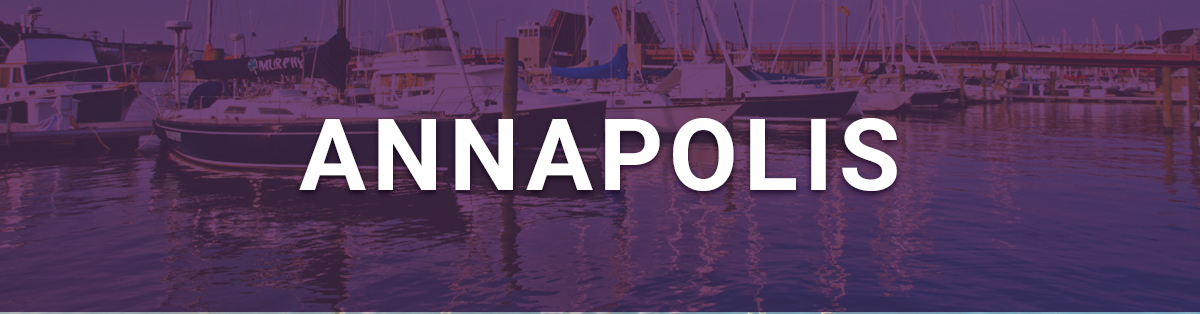 Annapolis image banner cta Furever Bookkeeping