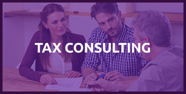 Tax Consulting CTA