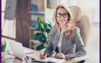 Need An Accountant | Master Bookkeeper or Both? I'm All-In-One!